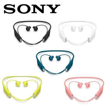 SONY SBH70 無線藍牙耳機