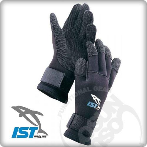 ~ IST~ 製 防割潛水手套  3mm  耐磨止滑.保暖防寒手套.潛水.漁獵.浮潛.衝浪