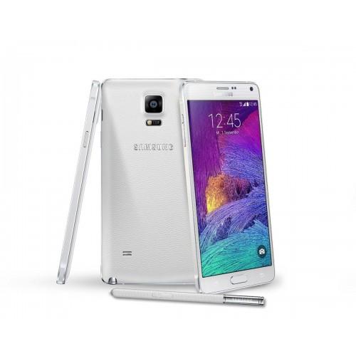 【福利品】Samsung Galaxy Note 4 32G 5.7吋 4G智慧型手機