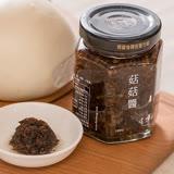福忠字號 菇菇醬 180G