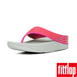 FitFlop™- (女款)RINGER™ TOE-POST-泡泡糖