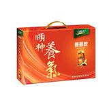白蘭氏養蔘飲60g*8入*2盒