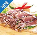 魷魚串110~130G/串2串/包