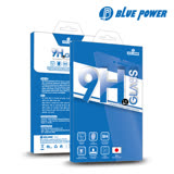 BLUE POWER Apple iPhone 7 Plus / 8 Plus (5.5吋) 9H鋼化玻璃保護貼