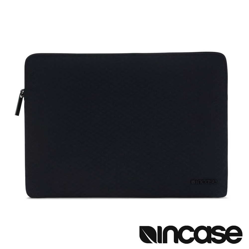 INCASE Slim Sleeve 13 吋 MacBook Air 筆電保護套  格紋