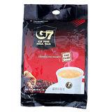 ★超值2件組★G7越南三合一咖啡16g*50入