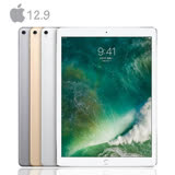Apple iPad Pro 12.9吋 512GB WiFi 平版電腦