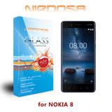 NIRDOSA NOKIA 8 9H 0.26mm 鋼化玻璃 螢幕保護貼