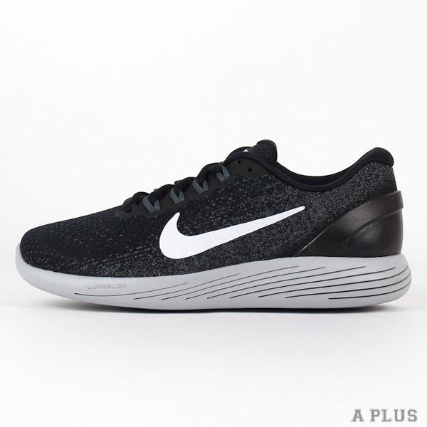 NIKE 女 WMNS NIKE LUNARGLIDE 9 慢跑鞋~ 904716001