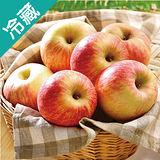 紐西蘭皇后富士蘋果 120