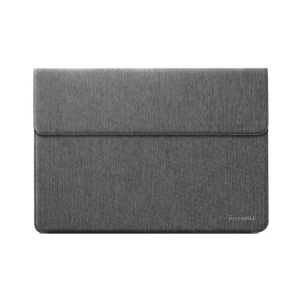 HUAWEI 華為 原廠 內膽包/筆電包_MateBook E / X 及11-13吋筆電適用