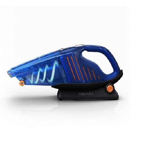 伊萊克斯Electrolux   品 乾溼兩用手持吸塵器 ZB5104WD
