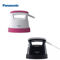 『Panasonic』☆  國際牌 蒸氣電熨斗 NI-FS470