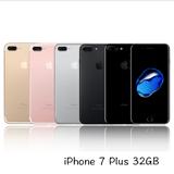 Apple iPhone 7 Plus 32GB