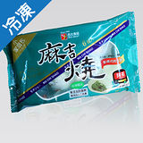 西北食品-麻吉燒抹茶 108G /盒
