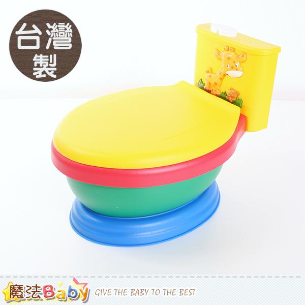 魔法Baby 台灣製幼兒音樂馬桶 a70032