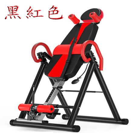 專業立體式倒立機 承受重約140公斤