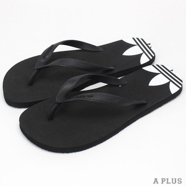 adidas 女 ADI SUN W 愛迪達 拖鞋~ G44345