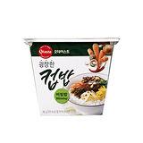 泰耕韓式蔬菜拌飯86g