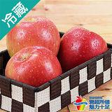 美國華盛頓富士蘋果72/6粒