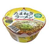 ITOMEN洋蔥味清湯碗麵78g