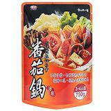 味王-番茄湯底750G