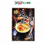 金錢豹干貝蟹肉(茶碗蒸)20G*2