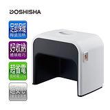 日本DOSHISHA WH足部電暖器 CHMS-011