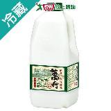 酪農戶限定鮮乳•萬丹1857ML/瓶