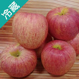 韓國富士蘋果 57