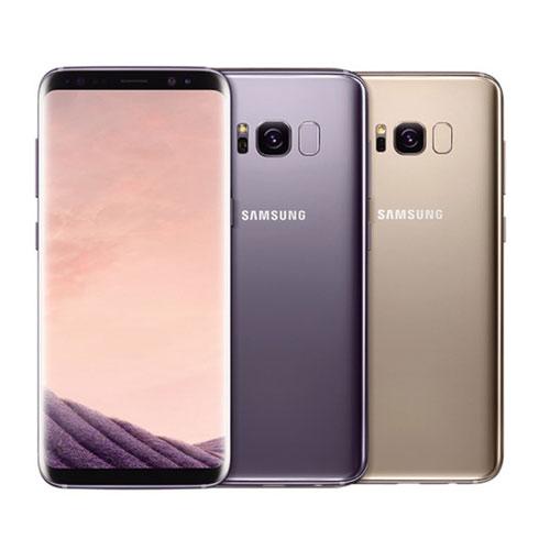 【福利品】Samsung Galaxy S8+ (4G/64G)- ( 灰 )