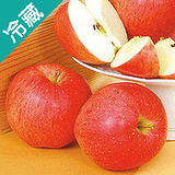日本世界一蘋果26