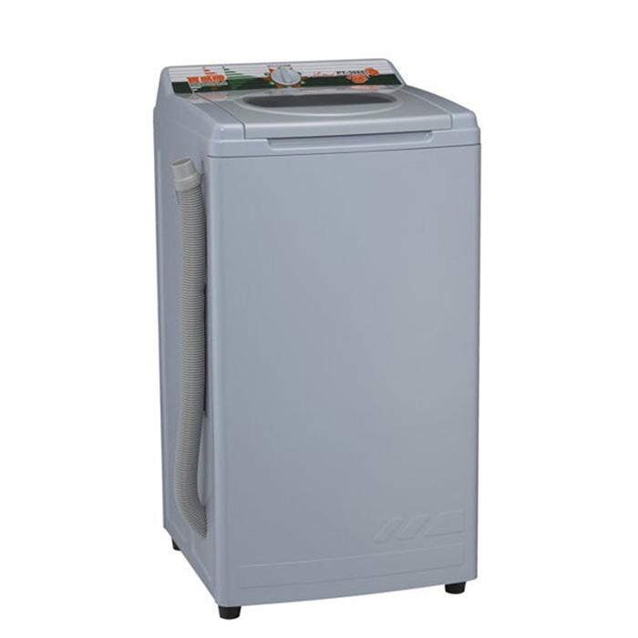寶島 10公斤不鏽鋼內槽脫水機PT~3088