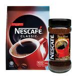 雀巢咖啡醇品經典咖啡組合
