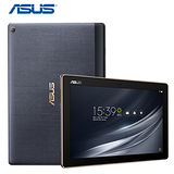ASUS ZenPad 10四核平板WiFi Z301M-1D022A藍