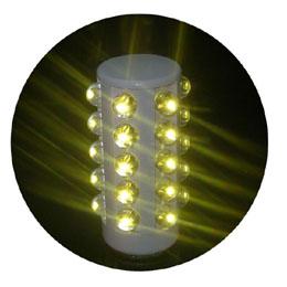 【好物推薦】gohappy快樂購《MAXSTAR》LED滿天星節能燈管E14/1.4w暖白光A325L評價愛 買 年菜