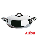 ALESSI  24cm