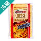 安佳比薩調理專用乳酪絲300g/包