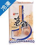 西北手工日式花枝餃12粒(120g)