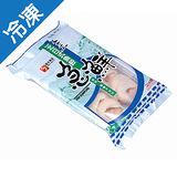 西北手工日式魚餃10粒(120g)