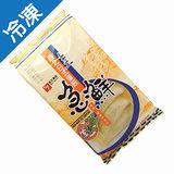 西北手工日式蛋餃7粒(130g)