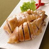 【好吃雞肉】甘蔗土雞