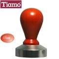 Tiamo 0914木柄鋁底填壓器48mm (HG2577)