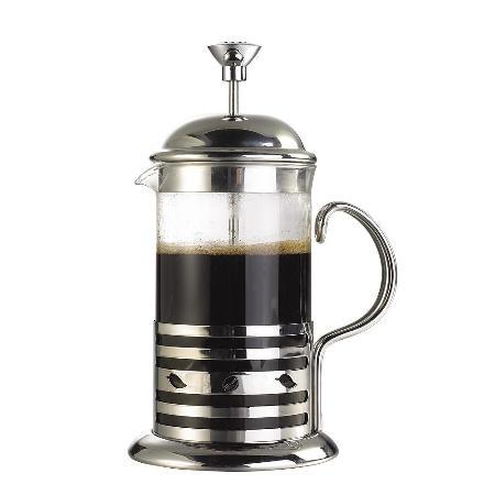 Tiamo 新歐風濾壓壺 700ml (4杯) HA4104