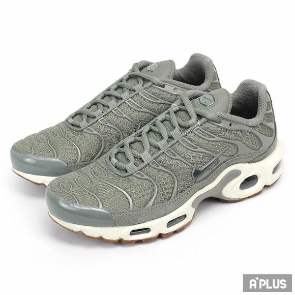 NIKE 女 WMNS AIR MAX PLUS 慢跑鞋- 605112053