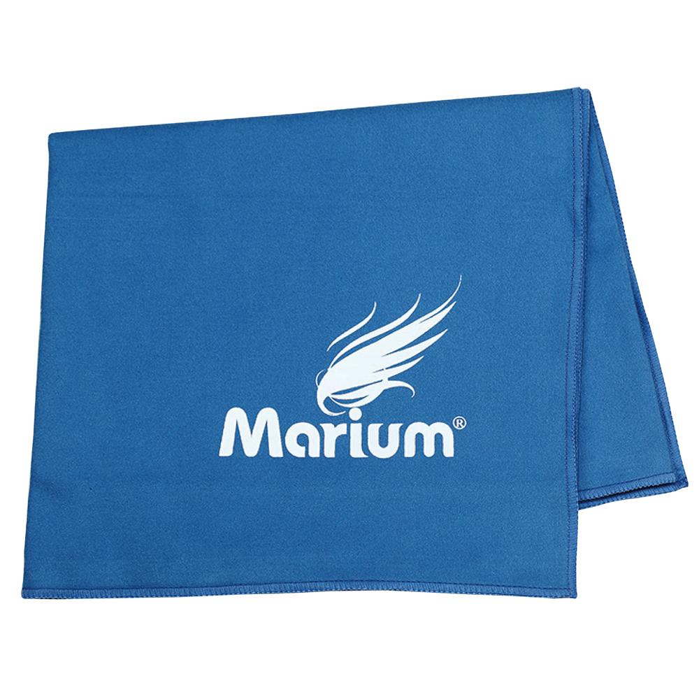 ≡MARIUM≡ 乾式吸水巾─共五色 MAR~5705