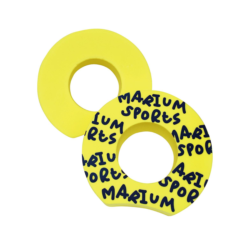 ≡MARIUM≡ 護臂圈 MAR~3785