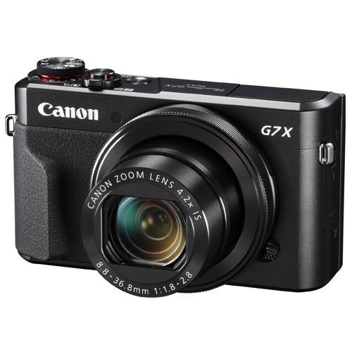 CANON G7X Mark II G7X M2數位相機類單眼(公司貨)贈硬式保貼