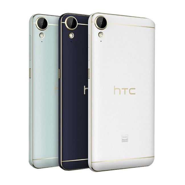HTC Desire 10 Lifestyle (D10u) 5.5 吋智慧型手機