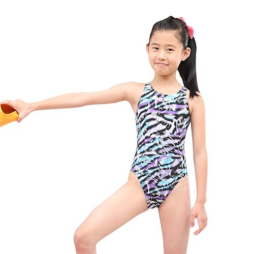 ≡MARIUM≡ 小女競賽型泳裝 MAR~1004WJ